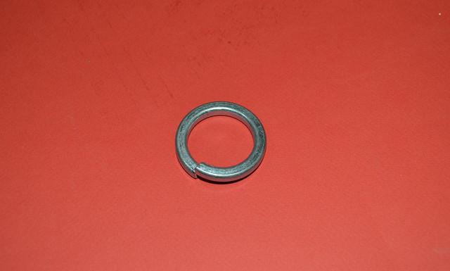 Шайба М3 пружинная оцинкованная DIN 127 купить