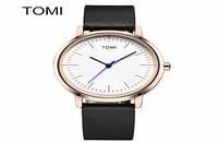 Ручные женские часы DW 6542 черные, белые, коричневые, красные Daniel Wellington