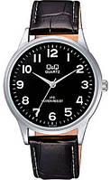 Годинник Q&Q C214J305Y