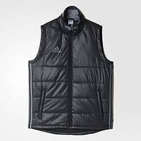 Мужской жилет  Adidas Condivo 16(Артикул:AN9872)
