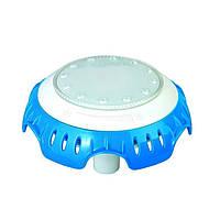 Подсветка для бассейна Bestway 58310, 18 см, настенный, гидроэлектрический , фото 1