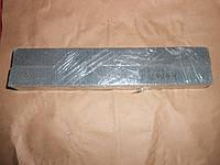 Брусок точильный 64С (карбид кремния) зеленый БКВ 100х10х10 6 М1