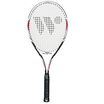 Ракетка для большого тенниса Wish ALUMTEC