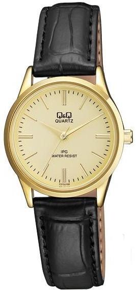 Годинник жіночий Q&Q C215J100Y