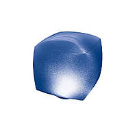 Плавающий надувной светильник-куб Intex 28694, 23 х 23 х 22 см , фото 1
