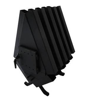 Печь для теплицы Konvektor-500 (сталь 4 мм), фото 2