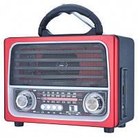 Радиоприемник NS-1385BT NNS, фото 1