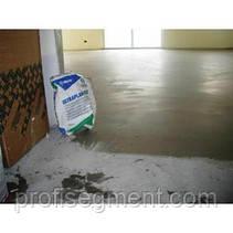 Самовирівнююча суміш для наливних підлог (нівелірмасса) Mapei ULTRAPLAN ECO 23 кг,Харків, фото 3