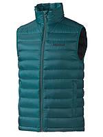 Жилетка мужская Marmot Zeus Vest