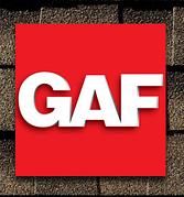 Бітумна черепиця GAF, США