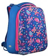 Рюкзак каркасный H-12-1 Butterfly 1 Вересня 38*29*15