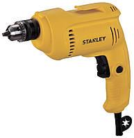 Дрель Stanley STDR-5510