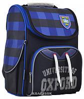 Рюкзак каркасный H-11 Oxford 1 Вересня 33.5*26*13.5