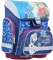 Рюкзак каркасный H-26 Frozen 1 Вересня 40*30*16
