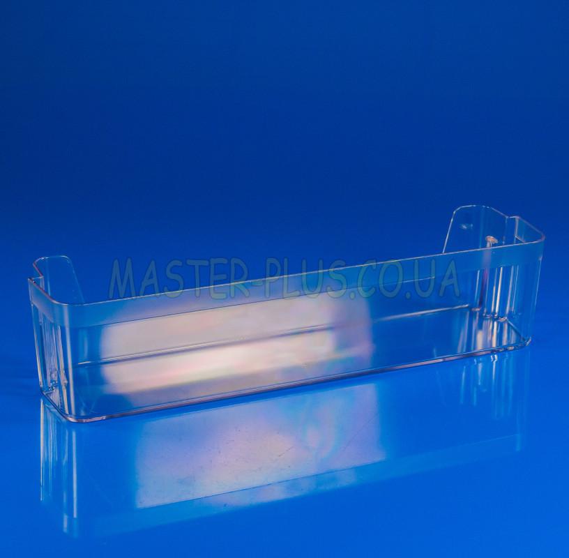 Полка для бутылок Samsung DA63-03033B для холодильника