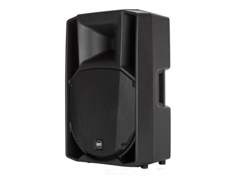Активна акустична система RCF ART 715-А MK4