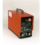 Аппарат для конденсаторной сварки серии LBS 075
