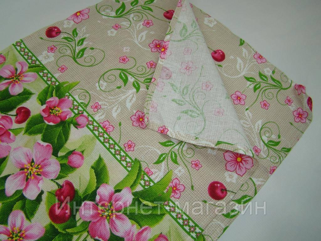 Кухонное полотенце (35х76 см) код 0142