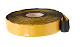 Изоляционная лента N-Flex Tape 100*3*15000