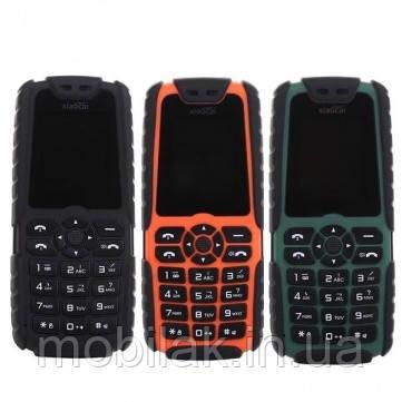 Телефон Xiocai X6