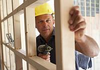 Копирайтинг, статья, заказать статью на строительную тематику