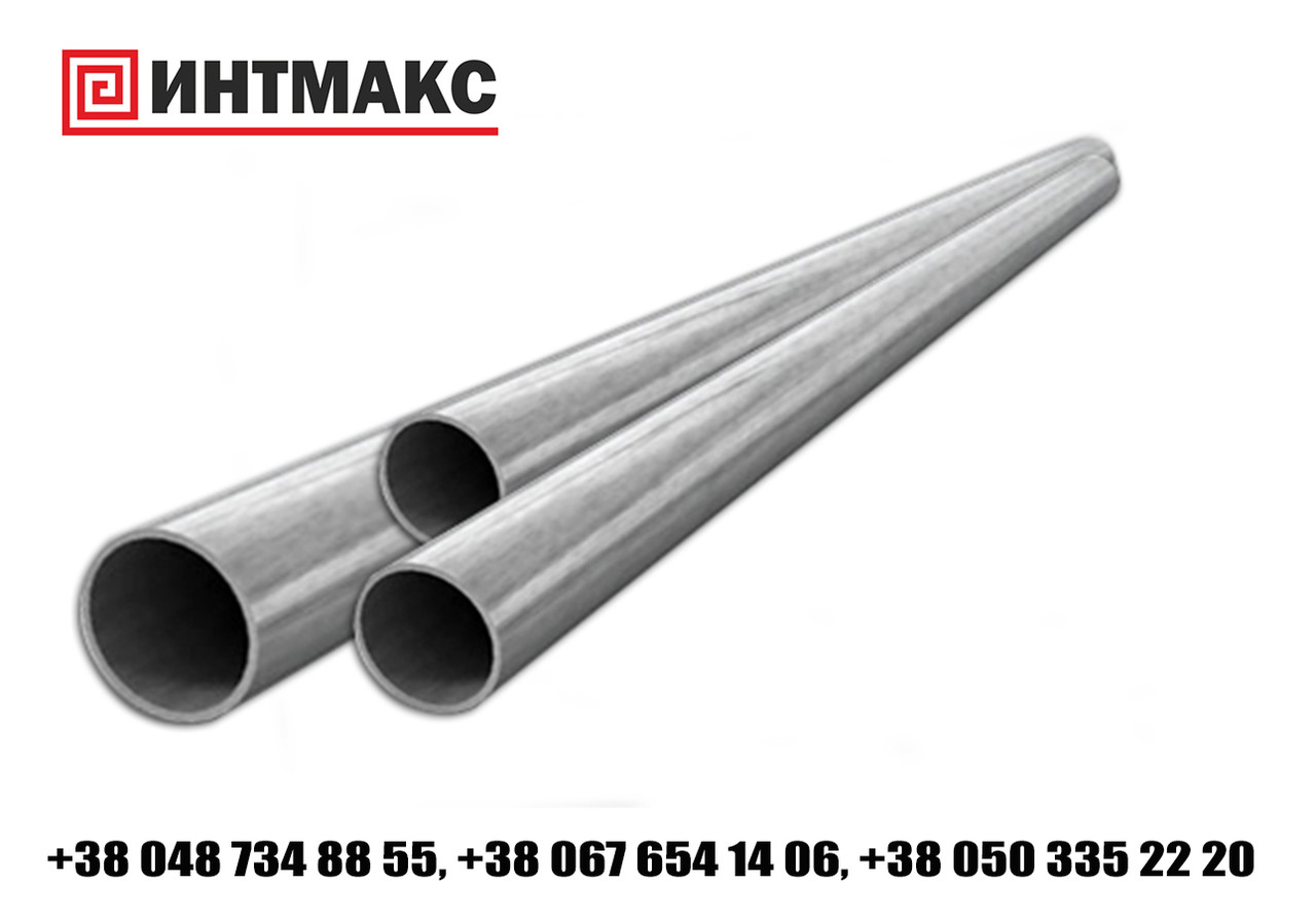 Трубка нержавейка 15.9*0.9 мм