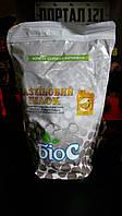"""Казеиновый белок 80%  """"Биос"""" 1 кг"""