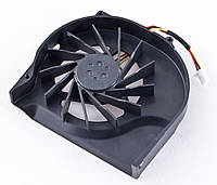 Вентилятор Sony VGN-BX640P VGN-BX660 VGN-PBX560 P/N : UDQFRPR56FQU