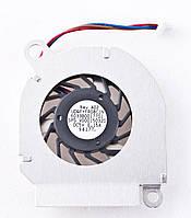 Вентилятор Toshiba NB100 P/N : UDQFYFR08C1N