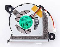Вентилятор Toshiba NB305 P/N : AB4105HX-KB3