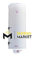 Настенный бойлер косвенного нагрева ELDOM 72268S (80 л, 2 кВт)