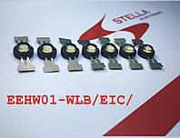 Светодиод EEHW01-WLB /EIC/