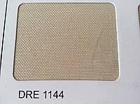 DRE-1144