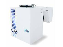 Холодильный агрегат для камер Север MGM 107 S (-5...+10С) (12 м3)