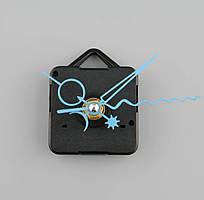 Механізм для годинників, блакитні стрілки