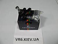 Шаровая опора Skoda Octavia A5, Superb 1K0407365C