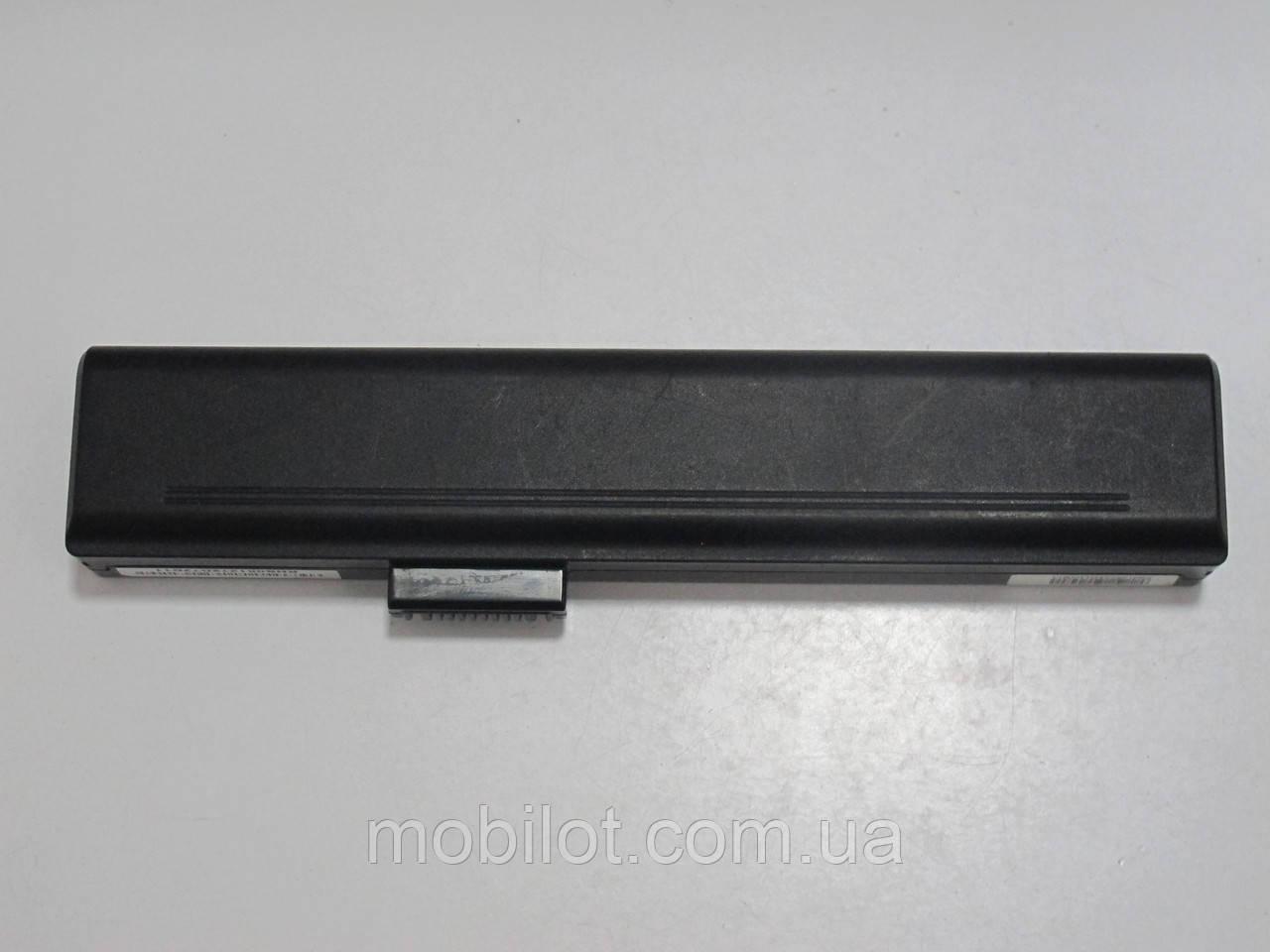 Аккумуляторная батарея MSI VR420 (NZ-6826)