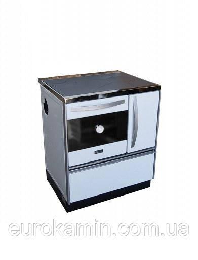 Кухонная печь MBS Royal 720