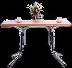 База для стола Алия Н 500 мм, фото 2