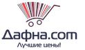 интернет-магазин Dafna