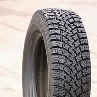 Шини Зимові (зимние шины) R14 175/65 MESAS H1 84 T наварка з польщі