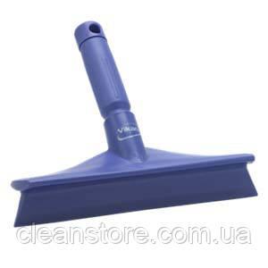Гигиеничный сгон для столов, 245 мм