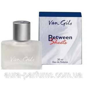 Van Gils Between Sheets edt 30 ml. мужской оригинал