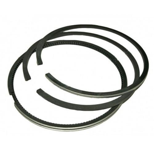 168F- кольца 70,50мм