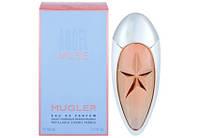 Thierry Mugler Angel Muse edp 50 ml. женский оригинал
