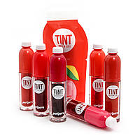 Тинт для губ PERIPERA Tint Water Gel 7 в 1, фото 1