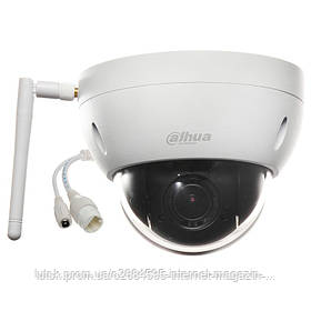 Dahua Technology IPC-HDBW1320EP-W