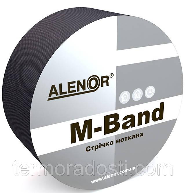 Армированая лента Alenor M-Band 60 мм