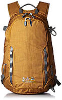 Рюкзак Jack Wolfskin Rockson Pack Rucksack, фото 1