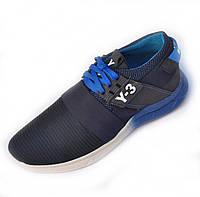 Мужские кроссовки Vitex 10714, фото 1
